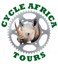 Cycle Africa